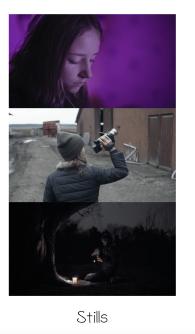 Screen Shot 2018-12-12 at 13.41.12